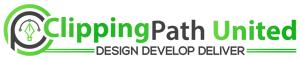 ClippingPathUnited Logo