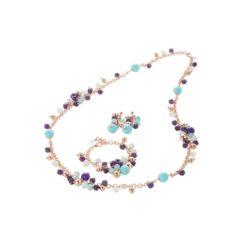 jewelry photo editing-01