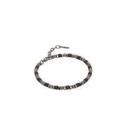 jewelry photo editing-03
