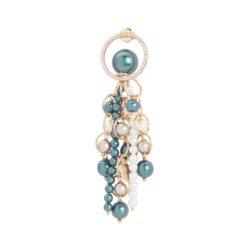 jewelry photo editing-06