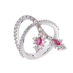 jewelry photo editing-07