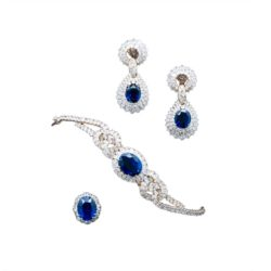 jewelry photo editing-09