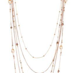 jewelry photo editing-16