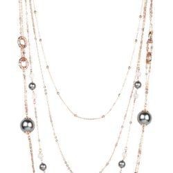 jewelry photo editing-17
