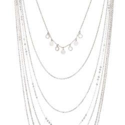 jewelry photo editing-18
