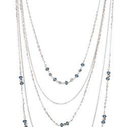 jewelry photo editing-19