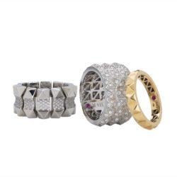 jewelry photo editing-22