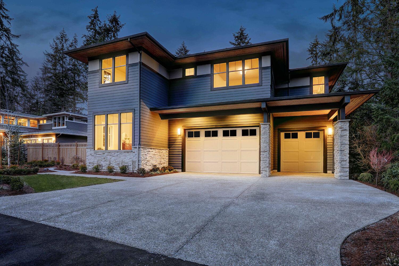 Real Estate Photo Editing/